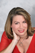 Dating and Relaltionship Expert Amy Schoen launches new Motivated to...