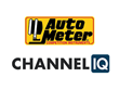 Auto Meter partners with Channel IQ