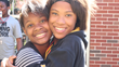 Wyman Offers Implementation-Ready Teen Health Programs for Office of Adolescent Health Grants