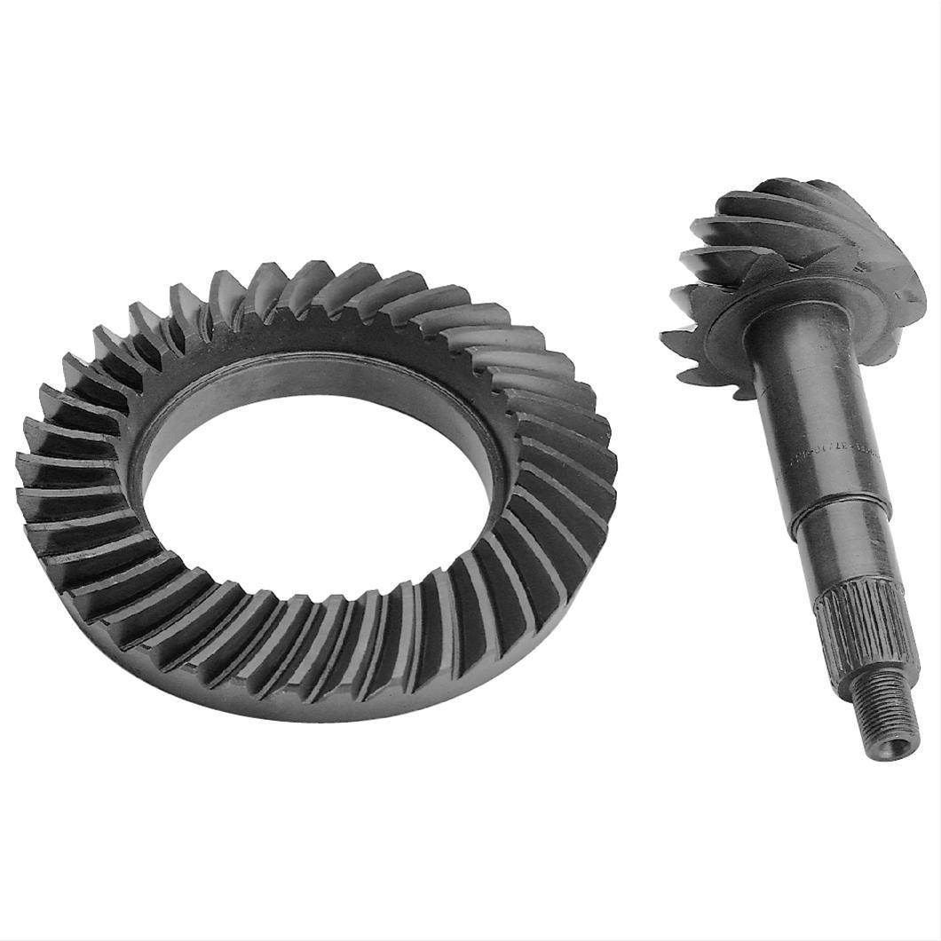 Summit Racing Equipment Introduces New Ls Engine Blocks