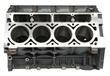 Summit Racing 5.3L LS Engine Block