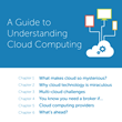 Demystifying the Cloud- Dell e-book