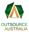Excitement Runs High for Outsource Australia at Awards Ceremony in...