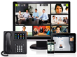 Digitel Corporation Now Offers Cloud-based Engagement Solutions...