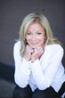 Carrie Martz Announces Her Retirement From The Company She Founded