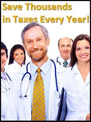 annuities, safe money, retirement, safe money places, lifetime income, education
