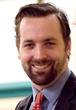 Iain Nash, MyndServ CEO