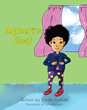 "Linda Durham's First Book ""Aqmeri's Coat"" Is a Lovingly Crafted and..."