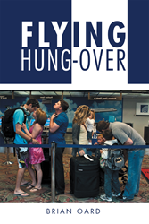FLYING HUNG-OVER