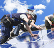 PSS Official Discloses 2015 Influential Factors for Solar Consumers