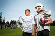 US Sports Camps Offers Additional US Sports Football Camps in the Bay...