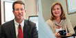Charleston Law Firm, Rosen Hagood, Names New Members