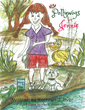 "Kathryn Byer's first book ""Pollywogs for Jennie"" is a creatively..."