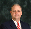 Alan Daugherty Named CEO of Parkview Regional Hospital and Ennis...