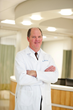 Specialists at Danbury Orthopedics Are First in CT to Perform Advanced...