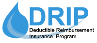 Deductible Reimbursement Insurance Program