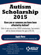 Kelly Law Team Announces Educational Scholarships for Young Adults...