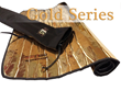 Heatshield Releases New Gold Series Sunshade
