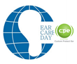 Custom Protect Ear Spreads The Word About International Ear Care Day...