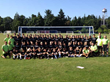 US Sports Camps Announces Northwest Soccer Camp Partnering with NBC...