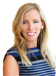 Sarah Holliman, VP of Marketing