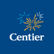 Centier Bank Selects FMSI's Retail Staffing Solution to Improve...