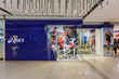 ASICS Chooses Retail Pro® for Its South East Asian Expansion...