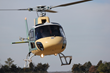 Airbus Helicopters Inc. Receives Certification for First AS350 AStar...