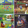 SBPRA's New Division SBPKidsBooks Provides Full Service Publishing for...