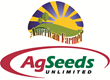 American Farmer to Feature Ag Seeds in Upcoming Episode Airing March...