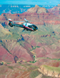 Maverick Helicopters Grows Airbus Helicopters EC130 Tourism Fleet and Sets Record of 300,000 Flight Hours in the EC130