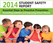 Awareity's 2014 Student Safety Report - Preventing Liabilities and...