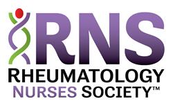 Rheumatology Nurses Society (RNS)