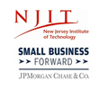 JPMorgan Chase and NJIT to Hold a Summit on Spurring Growth in...