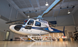 Hillsboro Aviation Introduces Airbus Helicopters to its Fleet with...