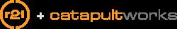 R2i + CatapultWorks