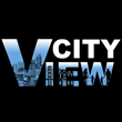 City View Television Show Will Air in Pittsburgh, PA