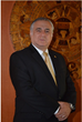 Miguel Torruco Marqués, Mexico City's Minister of Tourism