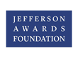 Jefferson Awards Foundation Honors Adam Braun, Fred Jackson, Ivan...