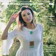 """Mediaplanet Launches """"Organic Living"""" Campaign Featuring Milorganite..."""