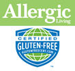Allergen Control Group and Allergic Living Magazine Form New Strategic...