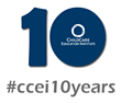 ChildCare Education Institute Celebrates 10th Anniversary as a Leading...