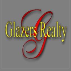 Glazers Realty