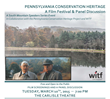 The Franklin County Visitors Bureau Invites the Public to the South...