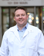 Portland, Oregon Dentist, Aron Geelan D.M.D. Launches a New Website to...