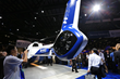 The Future Is Now: Airbus Helicopters Unveils Its All-new H160 as the...
