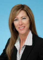 Cheryl Hendricksen, SCCU Director of Lending