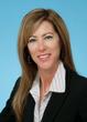 Cheryl Hendricksen Promoted to Director of Lending for SCCU