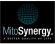 MitoSynergy Invites Expo West Attendees to Sit Back, Relax and Take Time for Their Health
