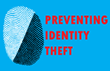 ACCC Offers 5 Steps to Protect Yourself from Identity Theft